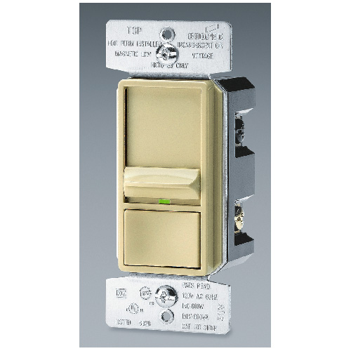 3 way dimmer switch rona