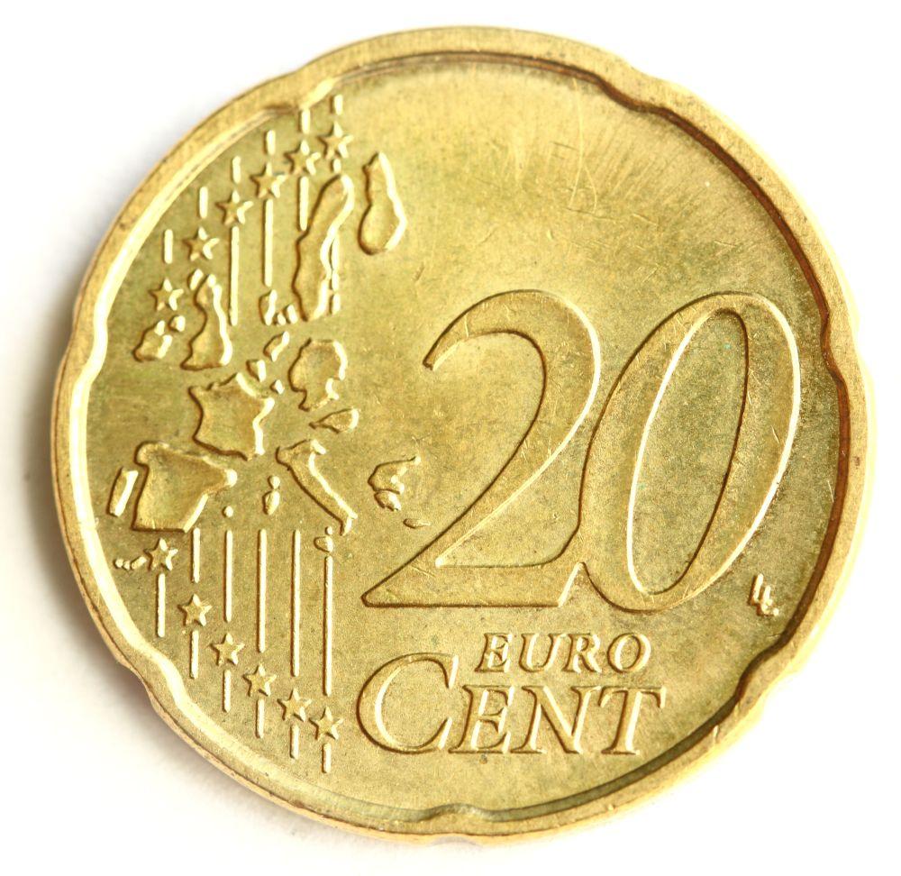 Seltene 2 Euro Münzen übersicht Münzen Und Prägungen Zu Ehren