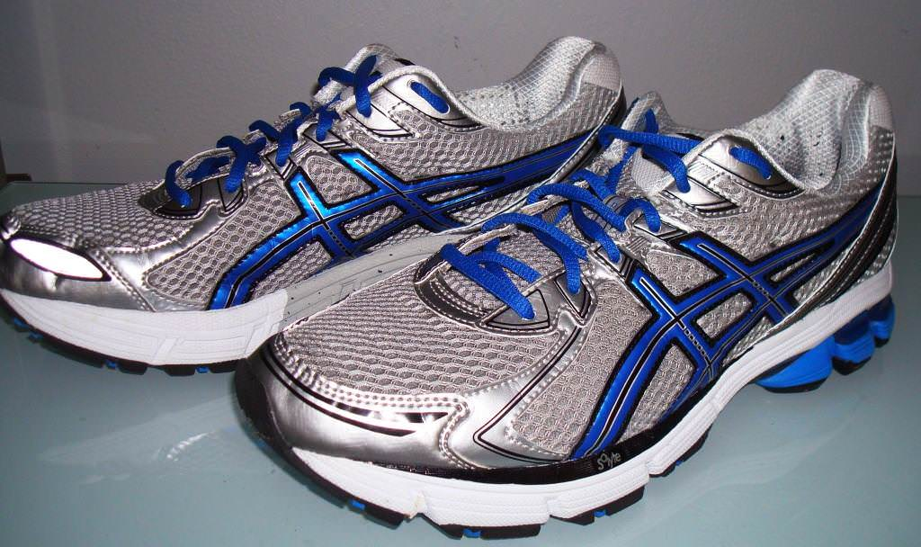 Asic Gel Men Running Shoe Buy Asics 2170 Cheap