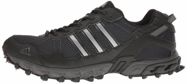 12 Reasons To Not To Buy Adidas Rockadia Trail September