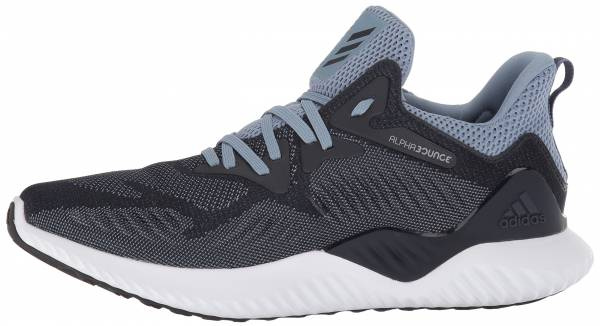 12 Reasons to/NOT to Buy Adidas AlphaBounce Beyond (Apr 2019
