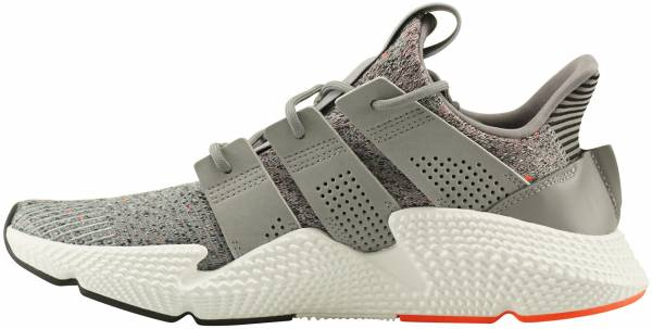 15 Reasons to/NOT to Buy Adidas Prophere (Apr 2019) RunRepeat