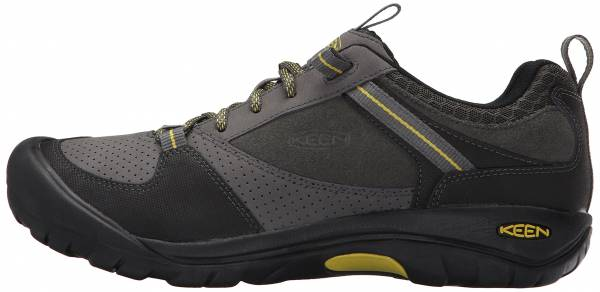 14 Reasons to/NOT to Buy Keen Montford (Apr 2019) RunRepeat