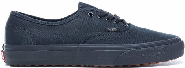 14 Reasons to/NOT to Buy Vans Made For The Makers Authentic UC (Apr