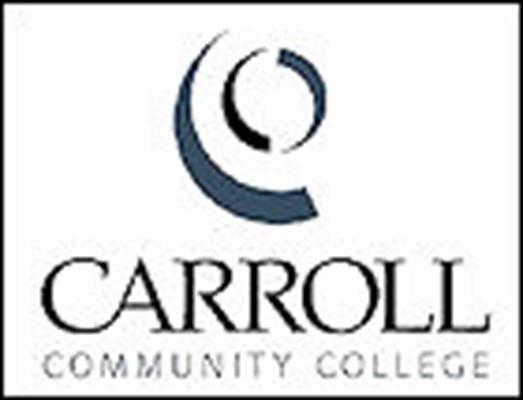 Carroll Community College To Arm Safety Offi WBAL Radio 1090 AM