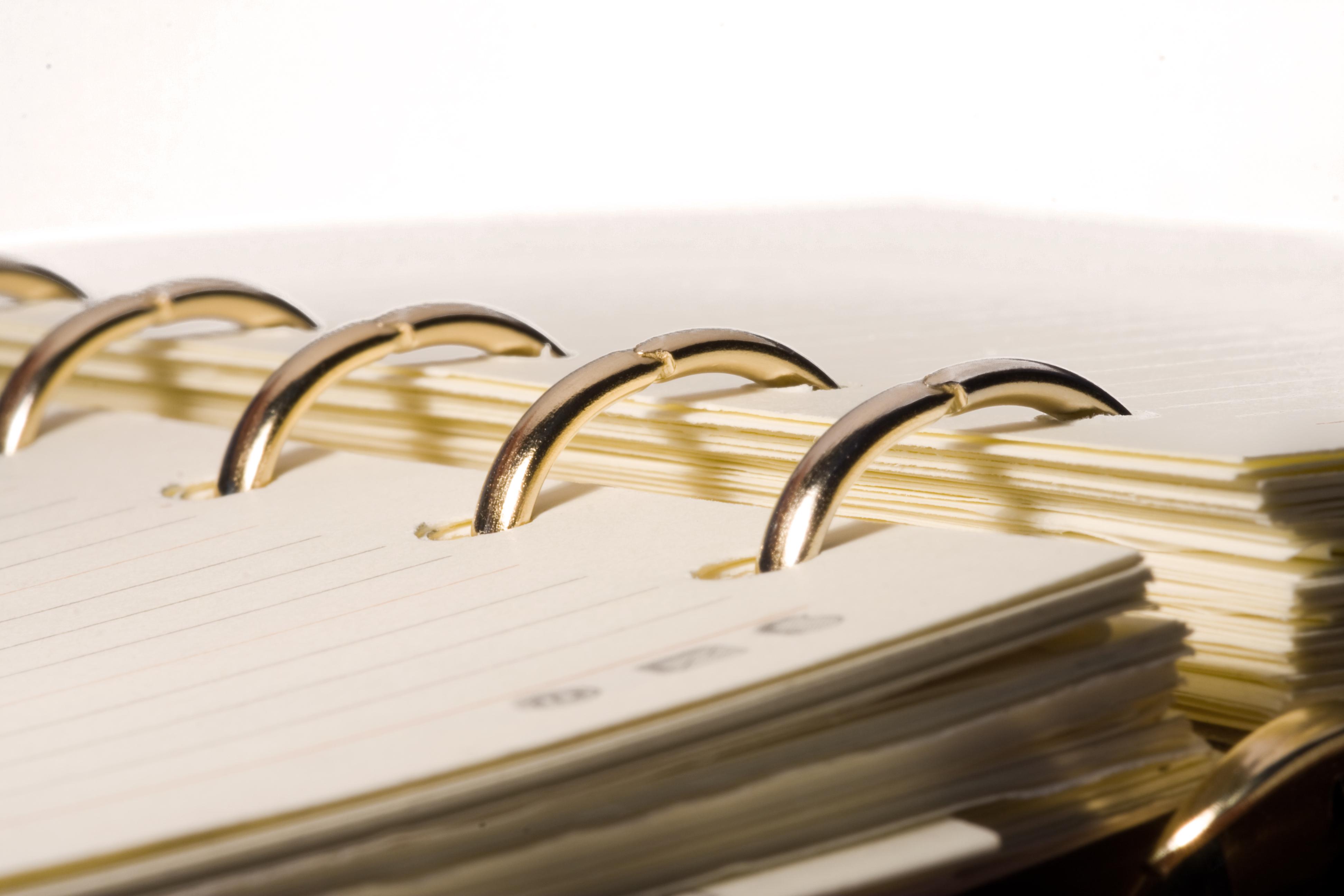 Office Procedures Manual Template – Sample Procedure Manual Template