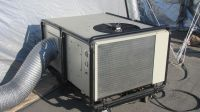 Portable Air Conditioner For A Tent & Portable Air ...