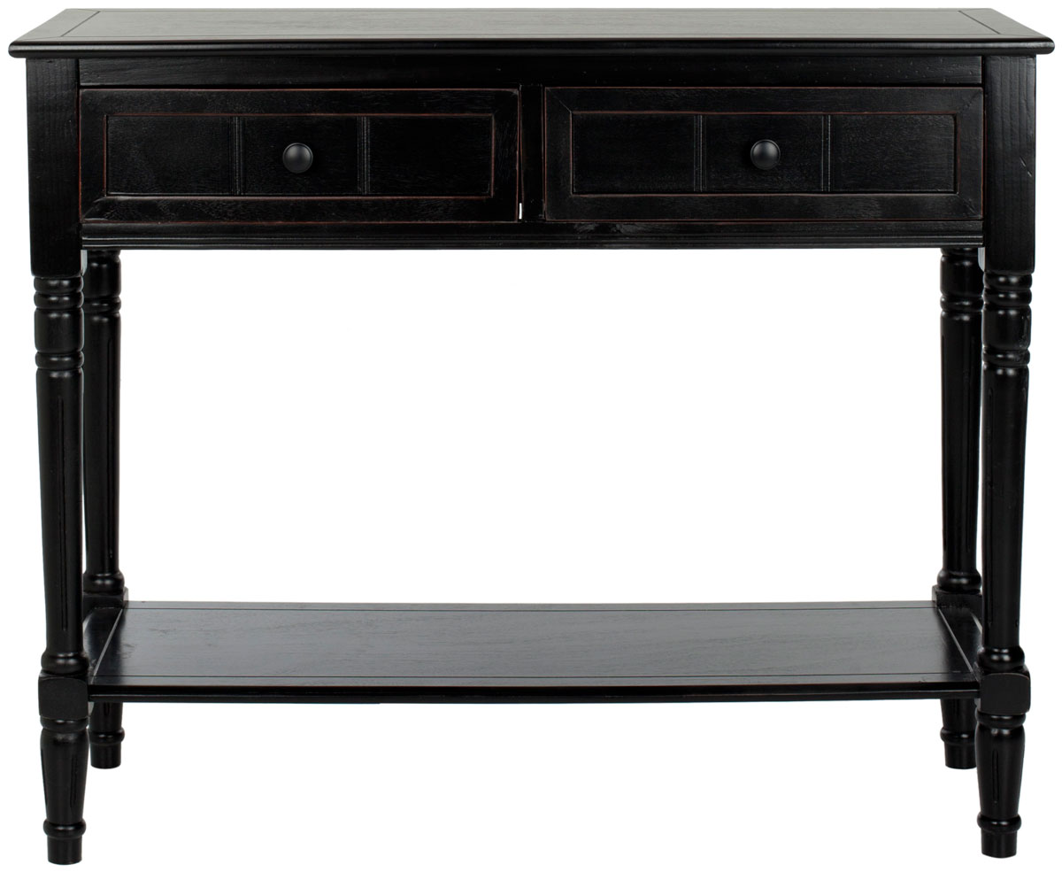 Console Table But Amh5710b Consoles Furniture By Safavieh