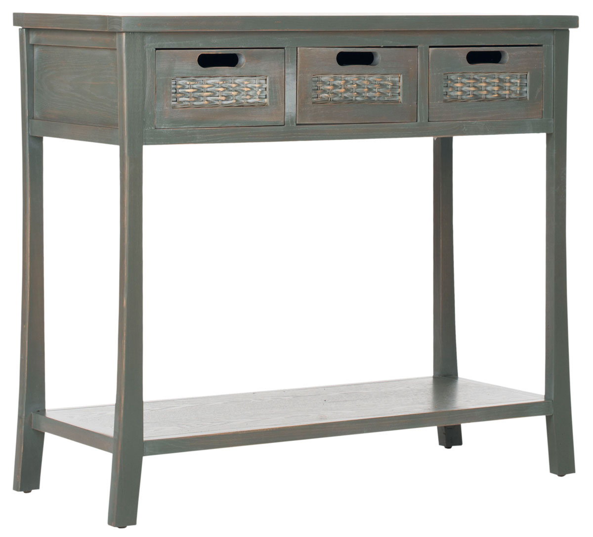 Console Table But Amh6510d Consoles Furniture By Safavieh
