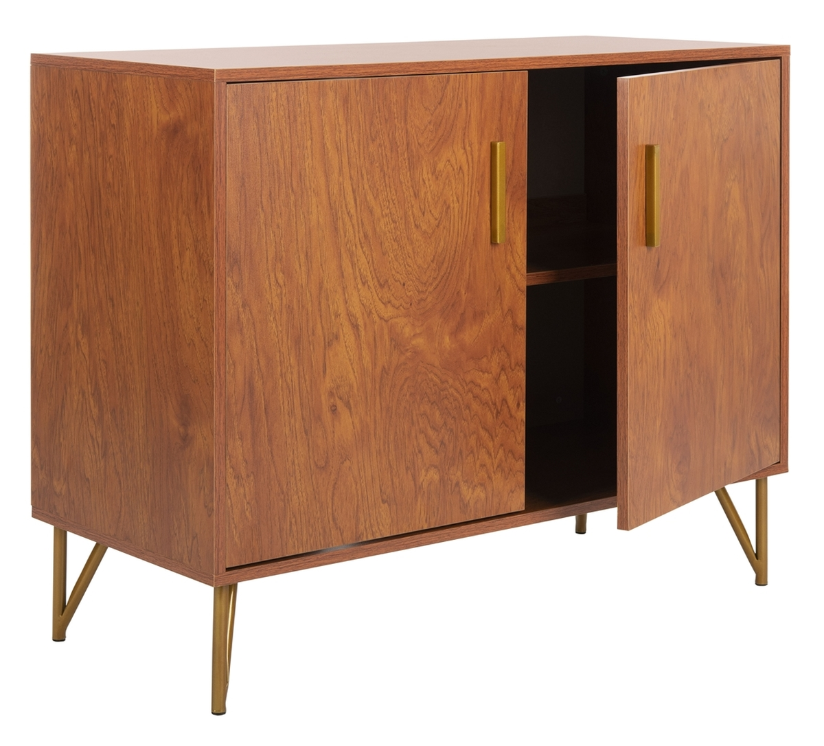 Retro Tv Cabinet Chs2200a Tv Cabinet Furniture By Safavieh
