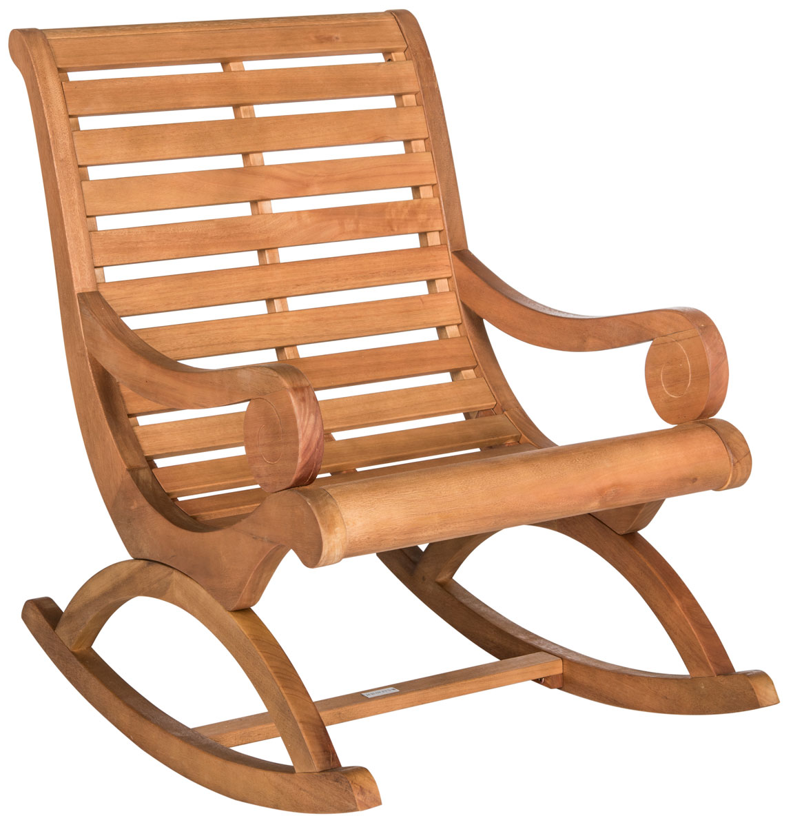 Best Place To Buy Rocking Chairs Porch Rocking Chair Outdoor Furniture Safavieh