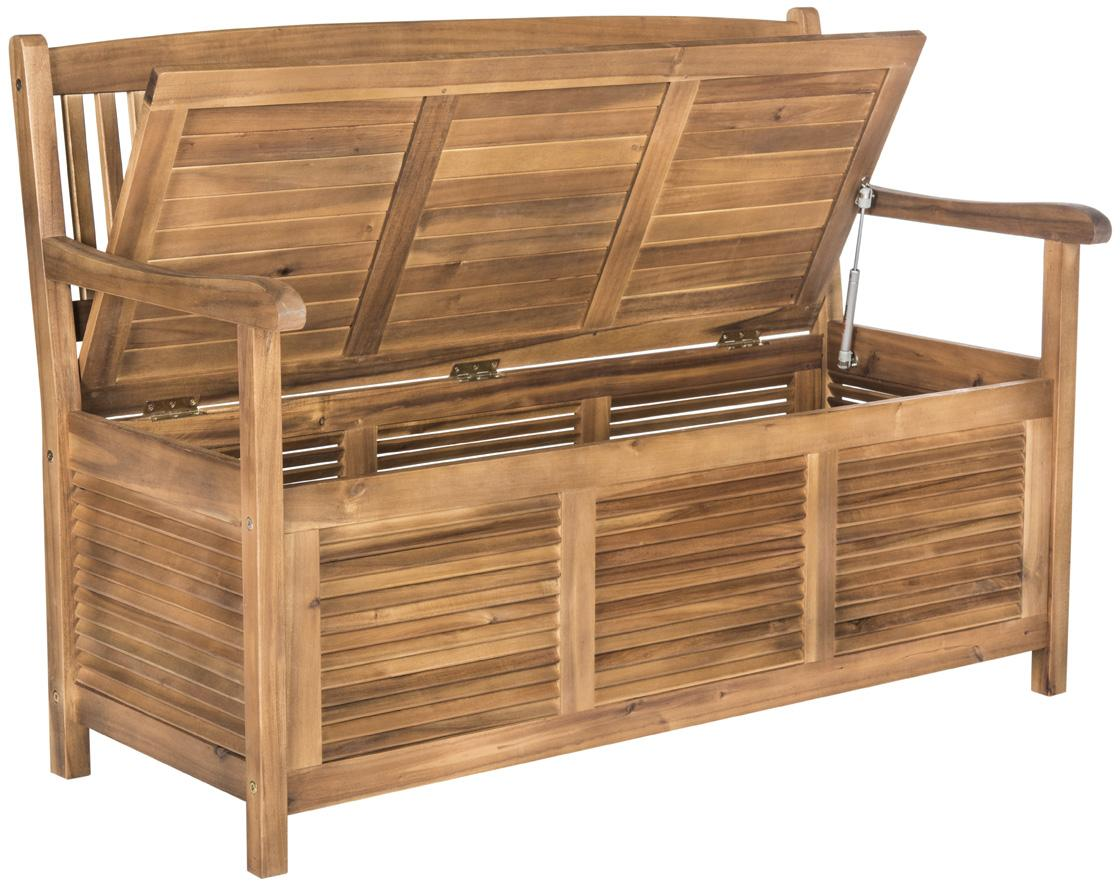 Cane Outdoor Furniture Brisbane Outdoor Furnishings Brisbane And Quality Outdoor Furniture