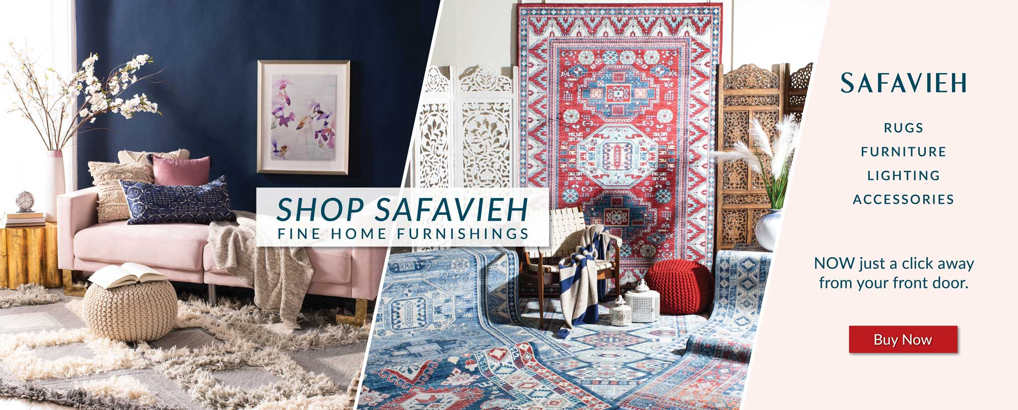 Home Furnishings Toronto Rugs Home Furnishings Safavieh