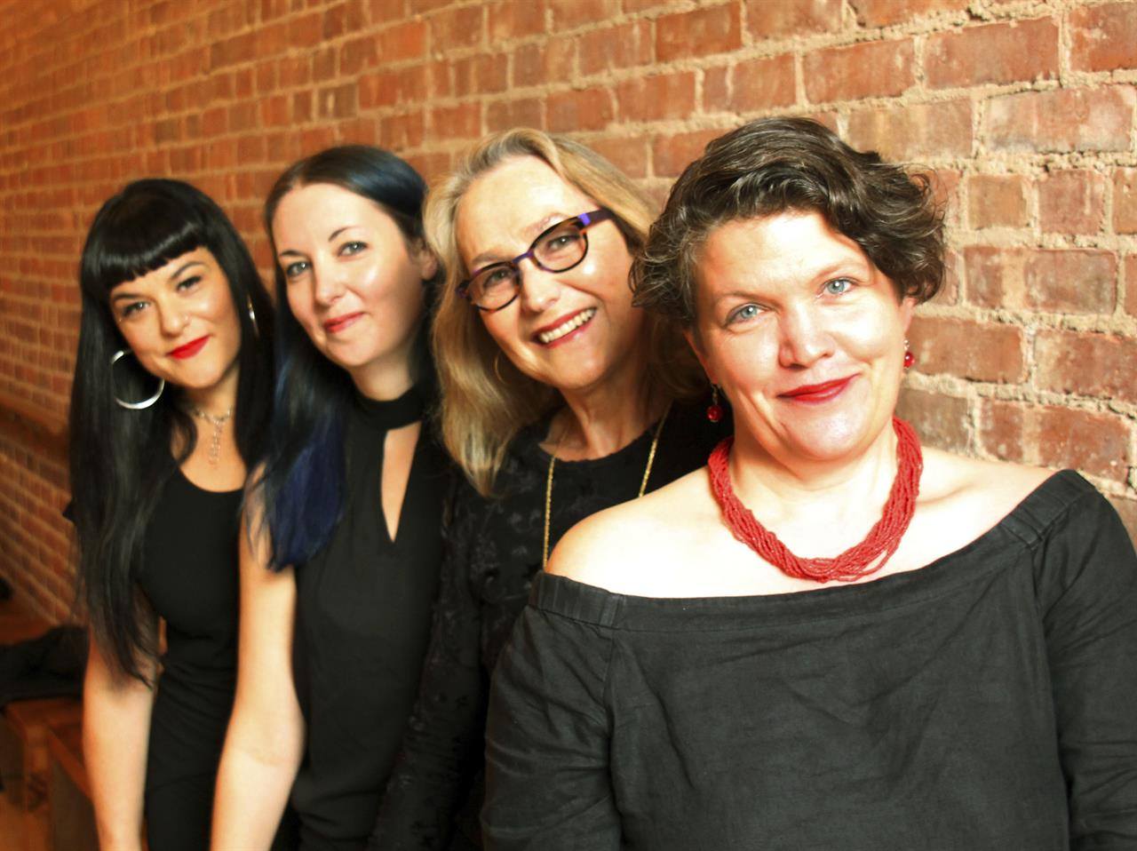 Knus Wonen Run By Women Prototype Festival Showcases Diverse Composers 710