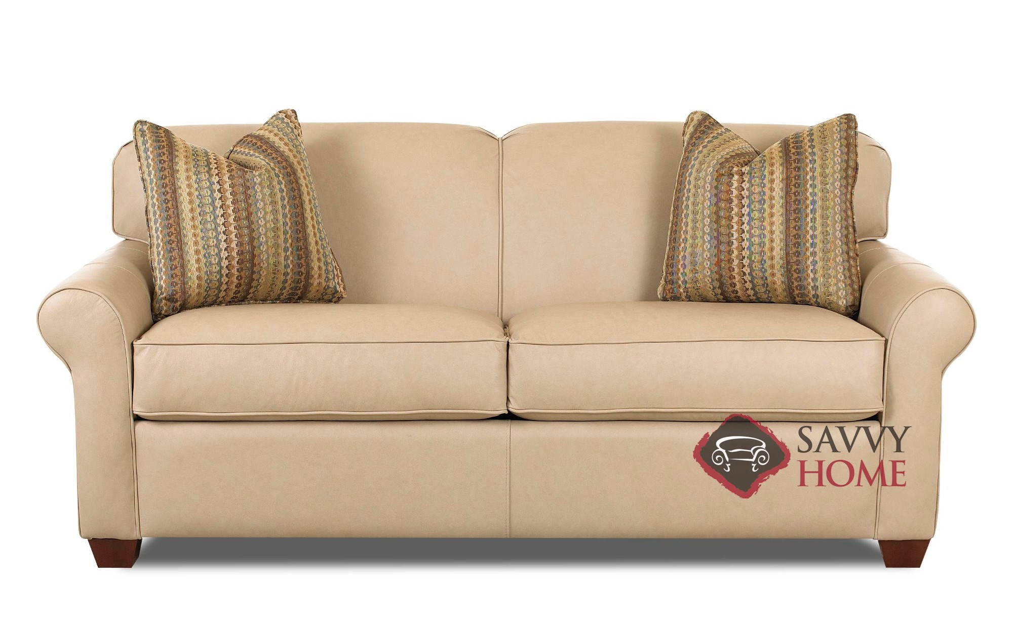 Affordable Furniture Calgary Calgary Leather Sleeper Sofas Full By Savvy Is Fully
