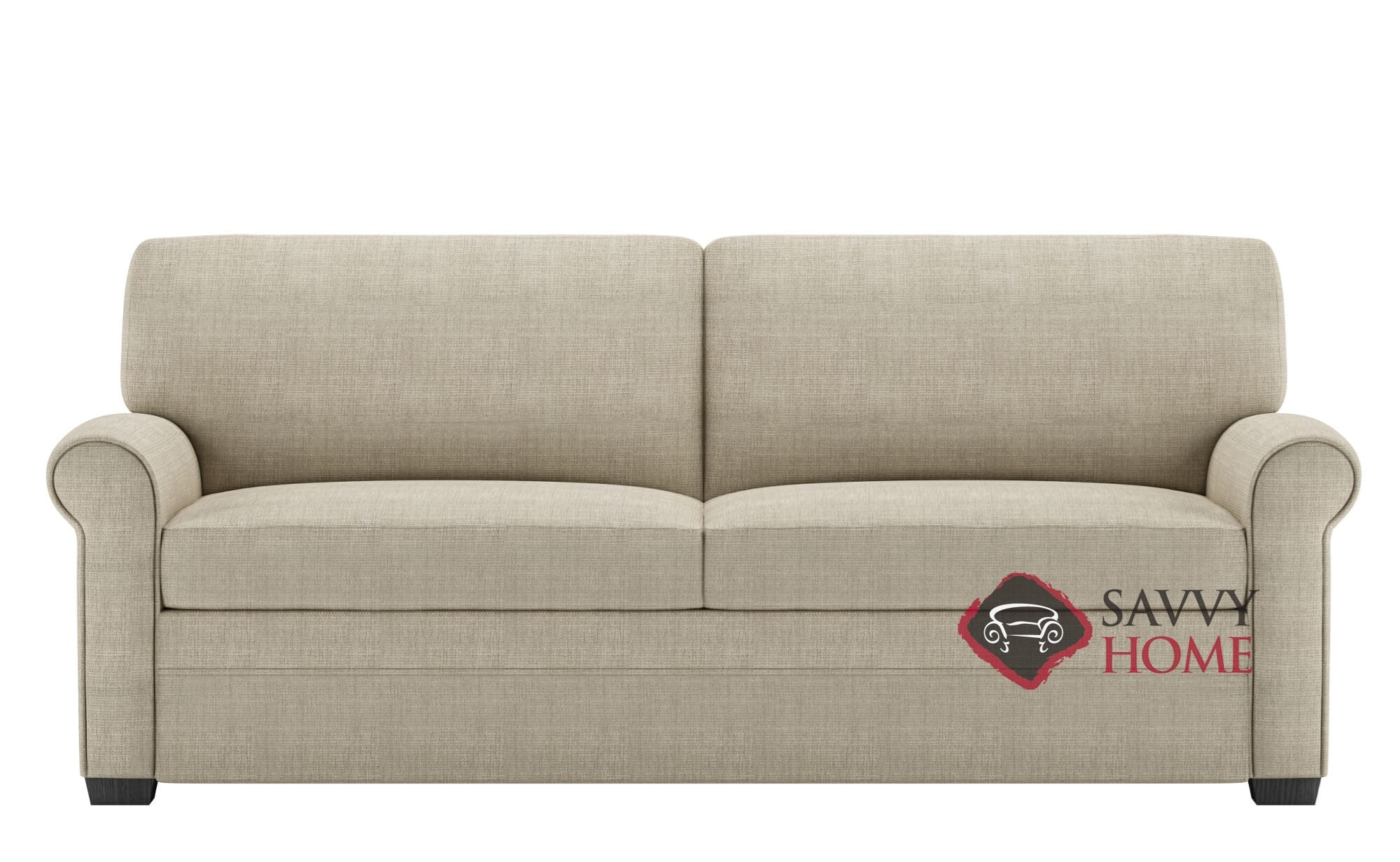 Sleeper Sofa Quick Delivery American Leather Comfort Sleepers Comfort Sleepers By American