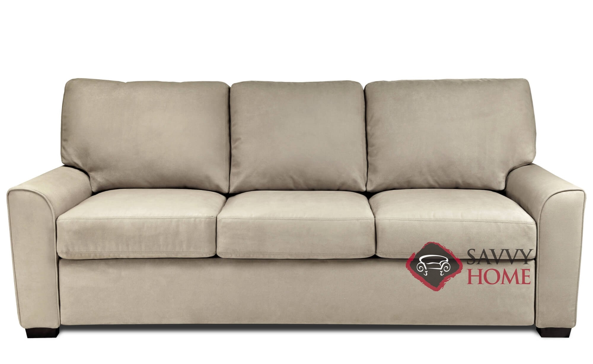 Sofa Klein Klein Low Leg Comfort Sleeper By American Leather Generation Viii All Sizes Formerly Kalyn
