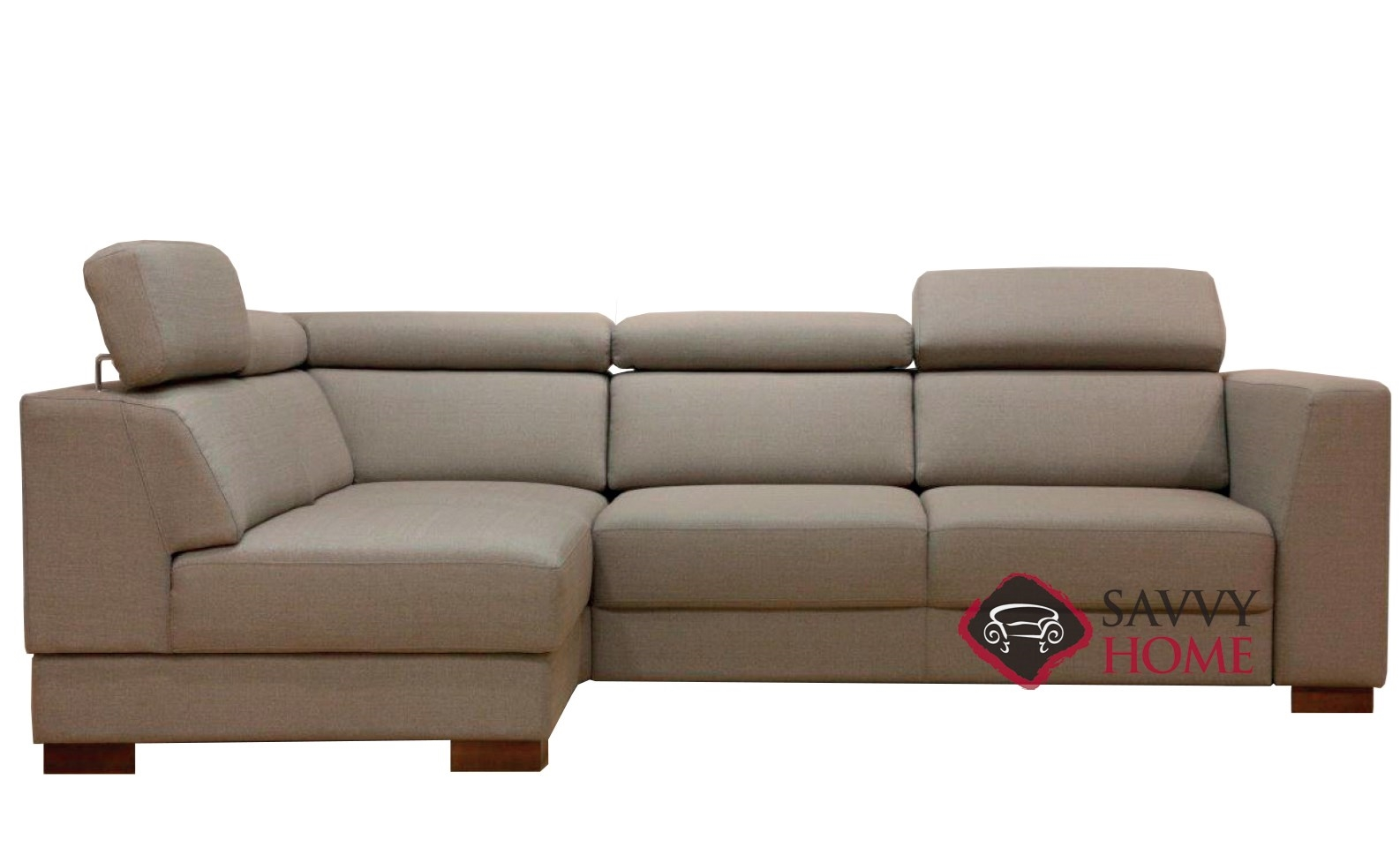 Chaise Sectional Sleeper Sofa | Small Chaise Sofa Bed Chaise Small ...