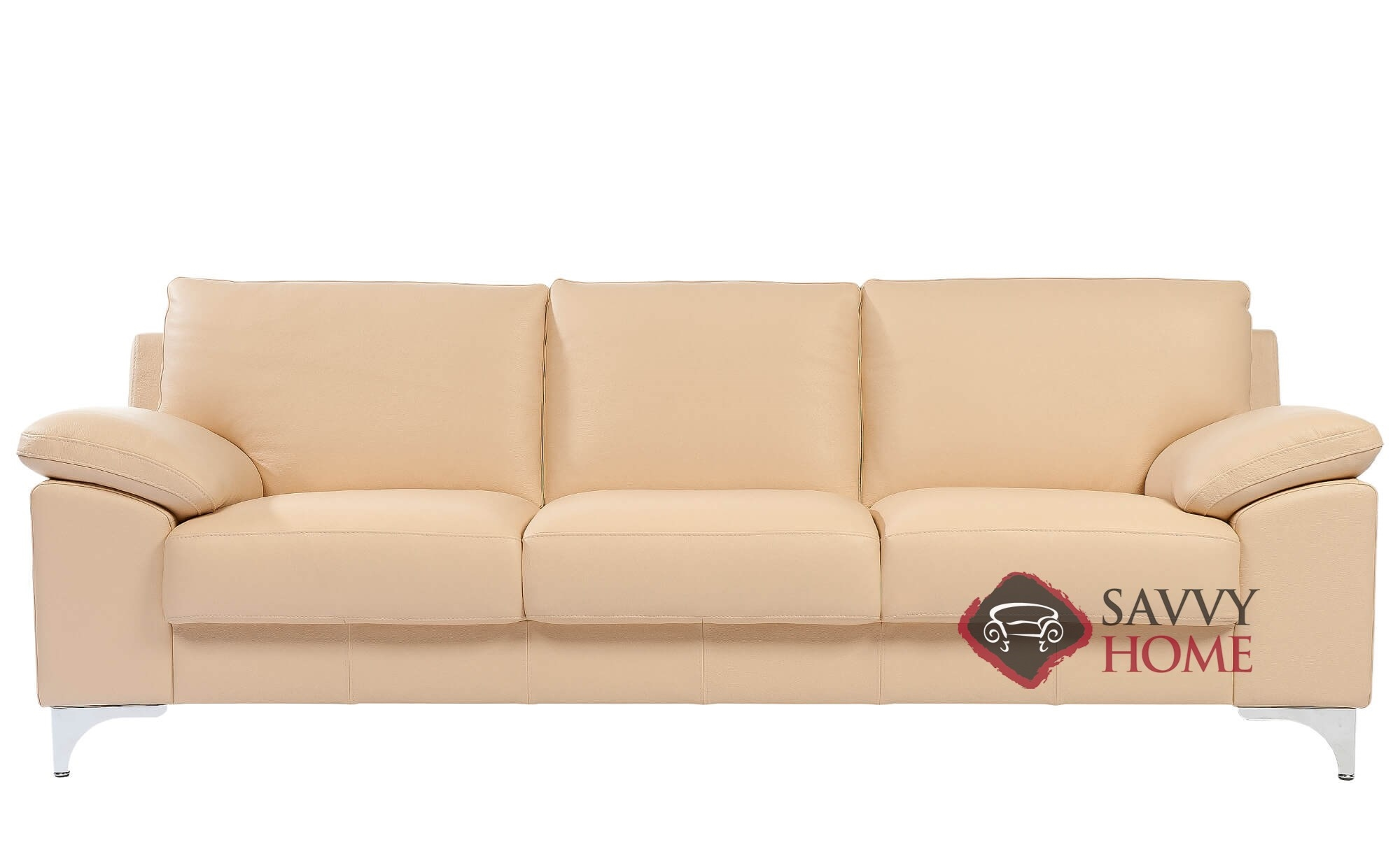 Sofa Repair Seattle Poet Leather Sofa By Luonto