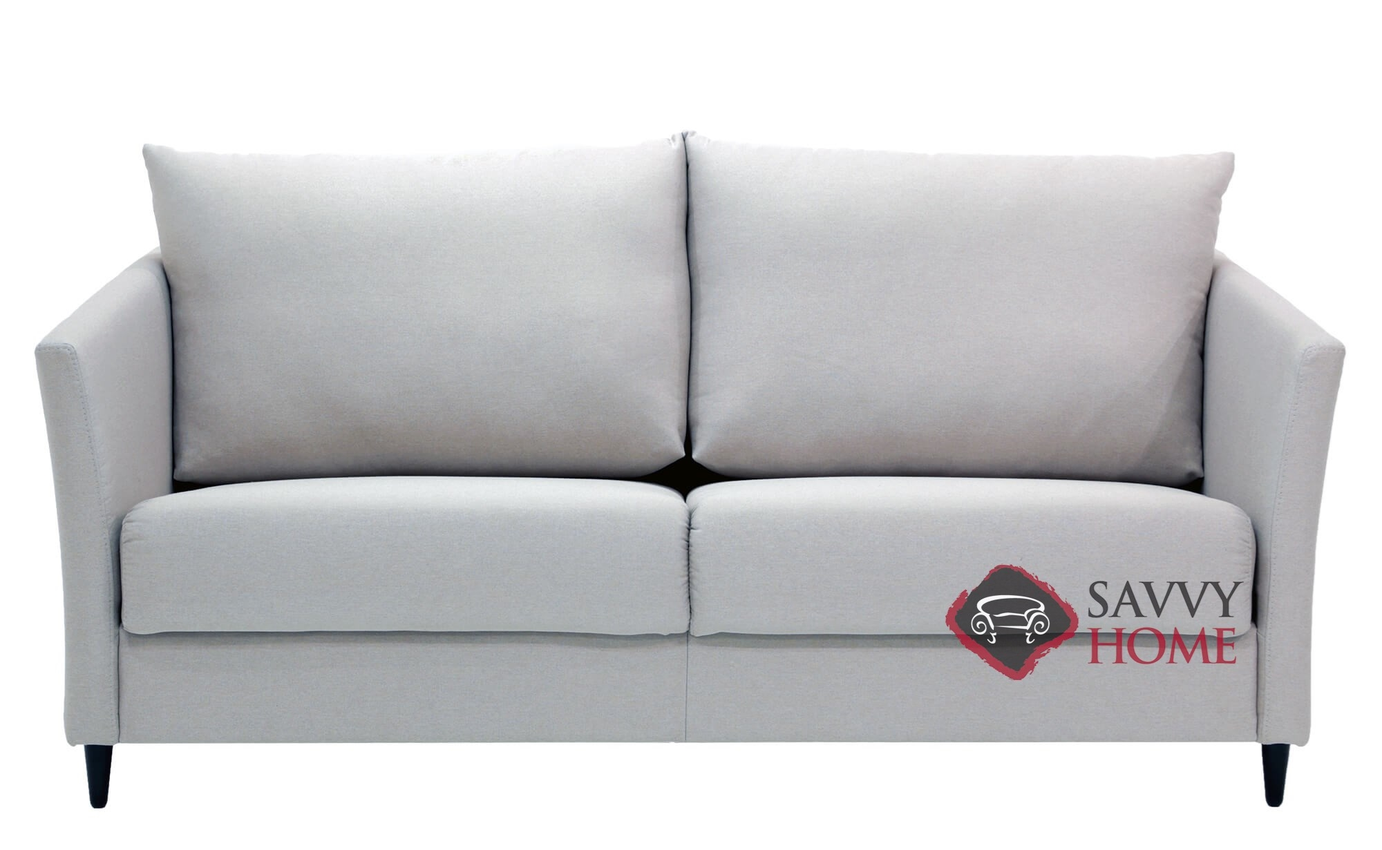 Queen Sofa Bed Erika Queen Sofa Bed By Luonto