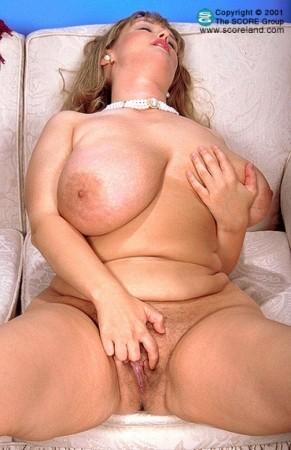 sara willis huge tits