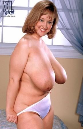 diana huge tits