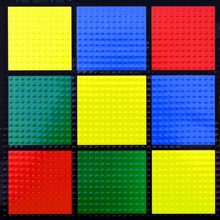 Mondrian Iphone Wallpaper Sbc Pw Pap Cb6 Jpg