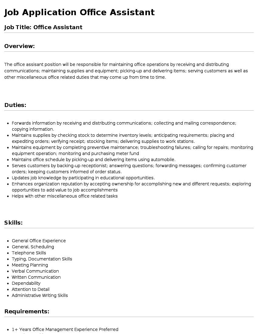 job description for cna in resume professional resume cover job description for cna in resume cna certified nursing assistant job description monster resume sample resume