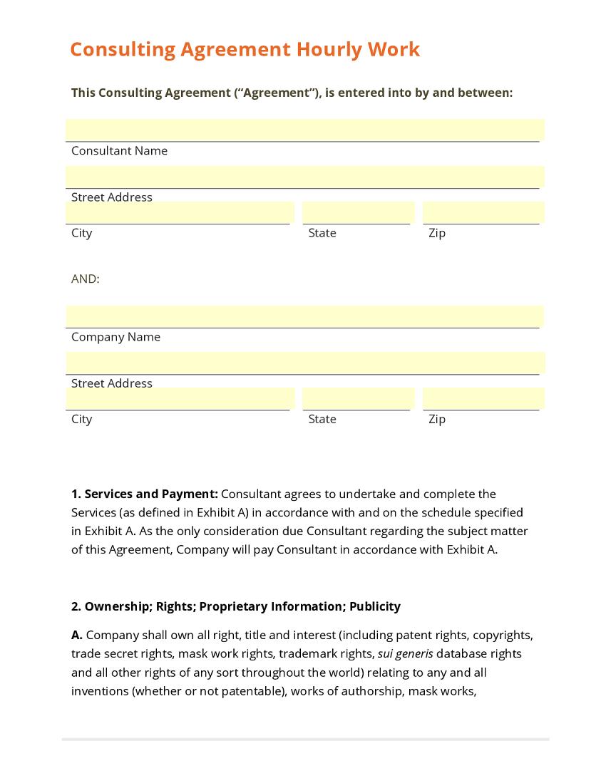 Doc Jsa Form Template Jsa Form Template Job Safety Analysis – New Customer Form Template Word
