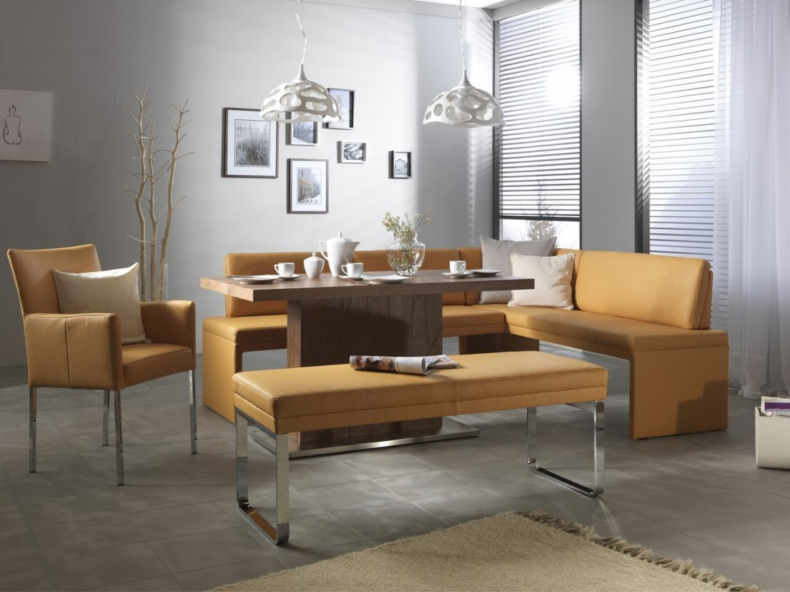 Banquette D Angle Banquette Angle Trendy Banquette D Angle Bleue Meubles With