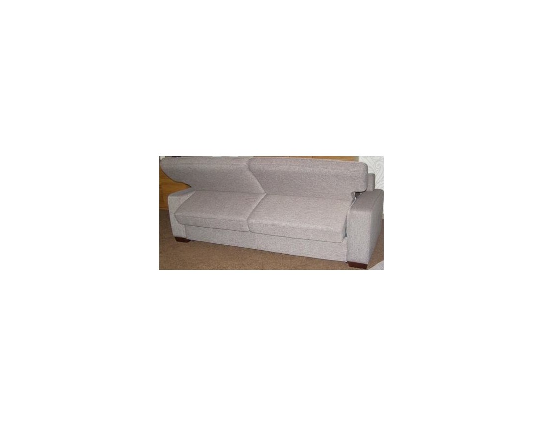 Canape Convertible Cuir Canapé Convertible Cuir Neuilly Matelas 160 Cm Quotidien