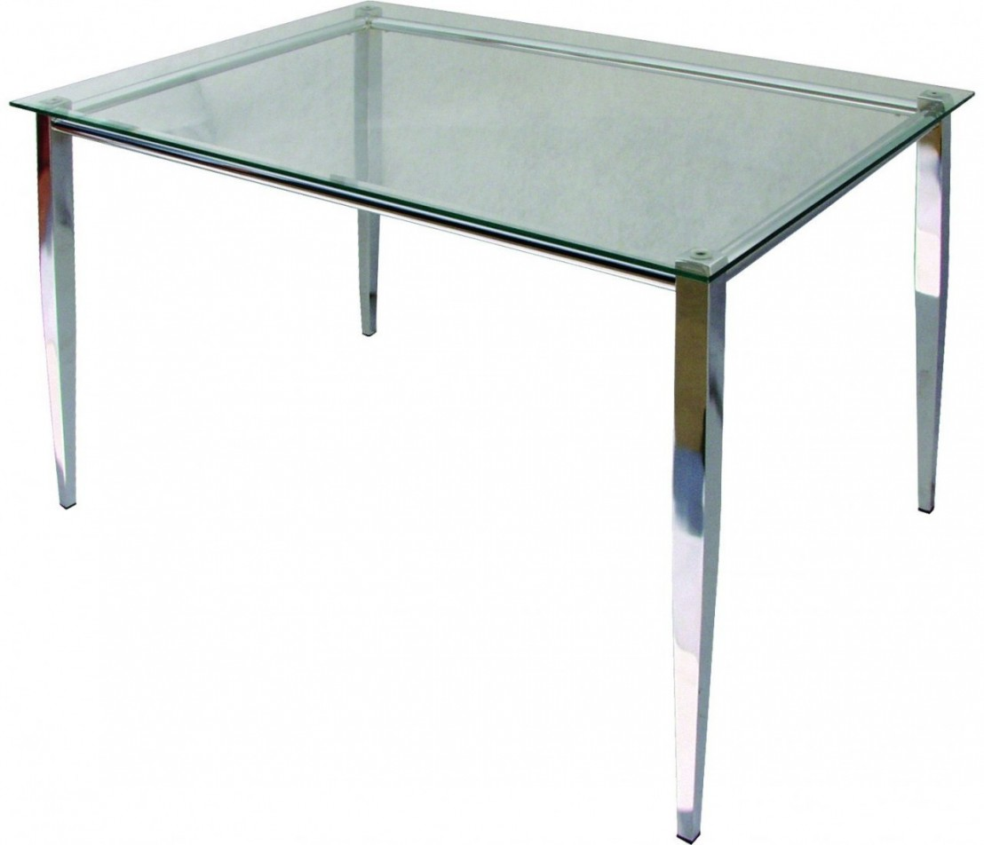 Table Ronde 100 Cm Avec Rallonge Table Ronde Diametre 100 Cool Table Ronde Cm Tr Table De
