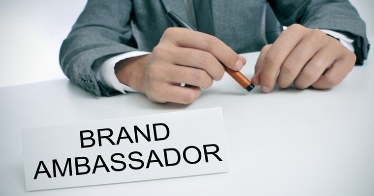 7 Must Have Characteristics of a Corporate Brand Ambassador - Search - characteristics of great employees