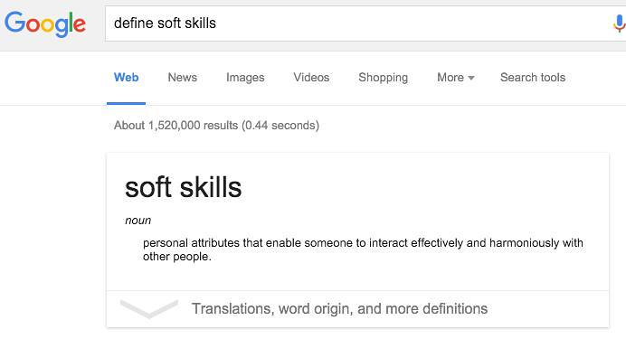 6 Soft Skills that Today\u0027s SEO Should Possess SEJ - what are soft skills