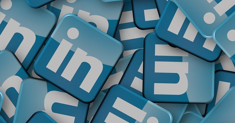 Is Duplicate Content on Medium and LinkedIn Bad? SEJ
