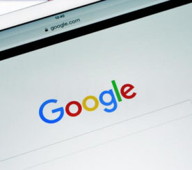 Google Begins Rollout Of Payday Loan Algorithm 3.0 Today - Search Engine Journal