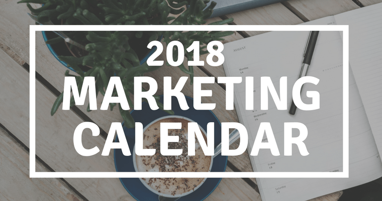 How To Make A New Google Calendar Month Google Calendar On The Web Gets A Fresh New Look Techcrunch You Need This 2018 Marketing Calendar And Free Template