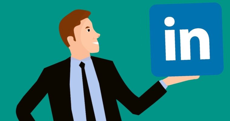 Top 4 Tips for Creating High Engagement LinkedIn Posts