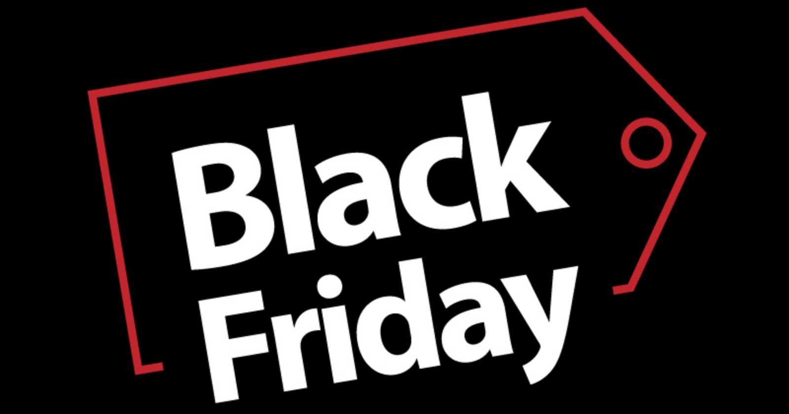 Black Frida Google Ads Introduces Special Black Friday Ad Format Search