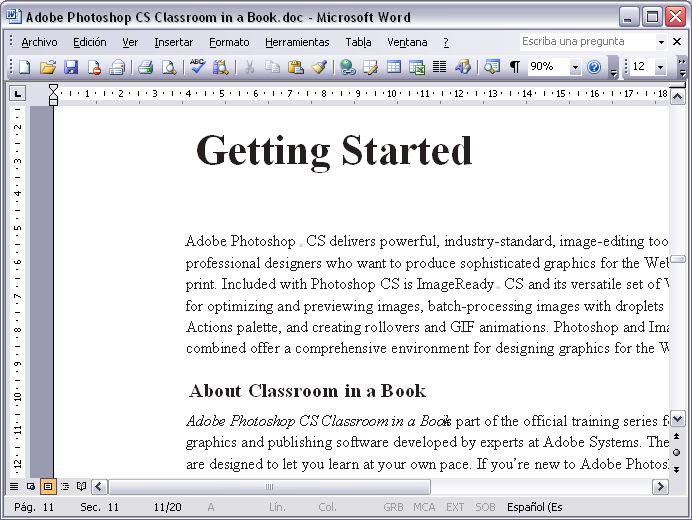 Free PDF to Word Doc Converter - Free Download