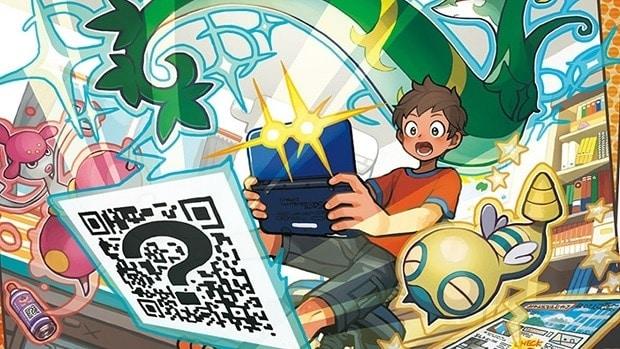 Pokemon Ultra Sun and Move Evolutions Guide - Evolution Stones