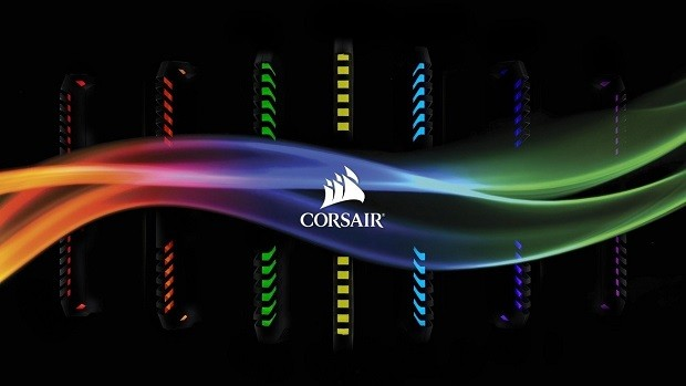 Talha 3d Wallpaper Corsair Gaming Monitors In The Works Expect Ips 120hz