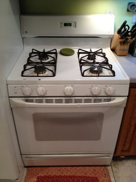 How to Replace the Igniter on a GE XL44 Oven - Share Your Repair