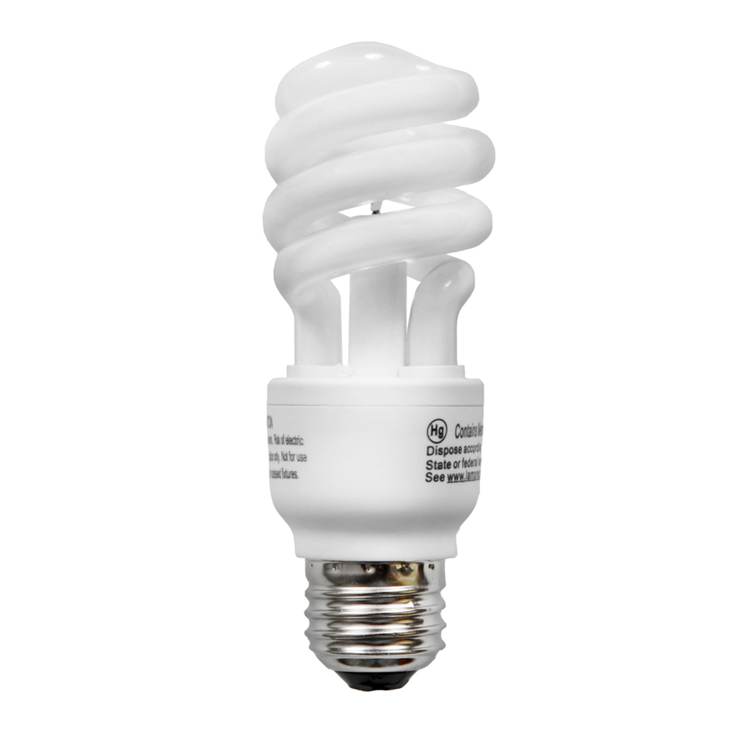 Cfl Bulbs Eco Friendly Lighting Solutions For Your Home
