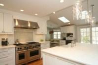 Women share their dream kitchen must-haves