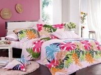 10 Girls' bedroom themes - Page 6