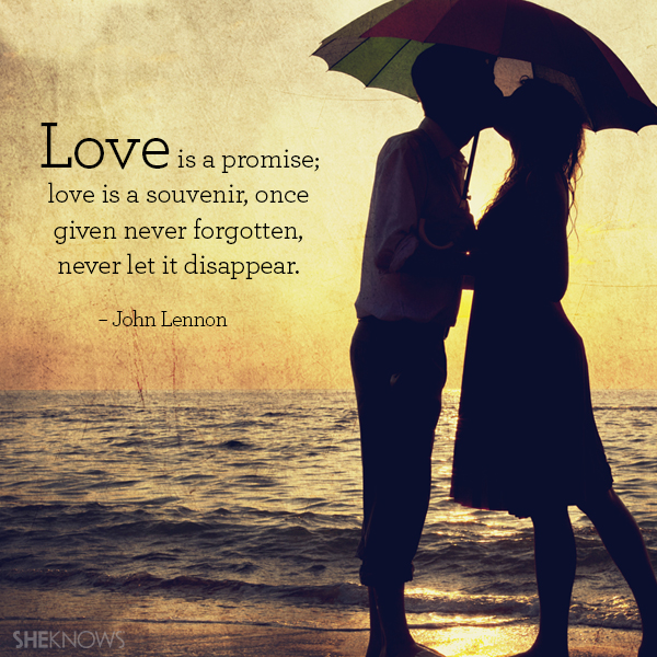 Broken Promises Quotes Wallpapers Top 50 Famous Love Quotes Page 3