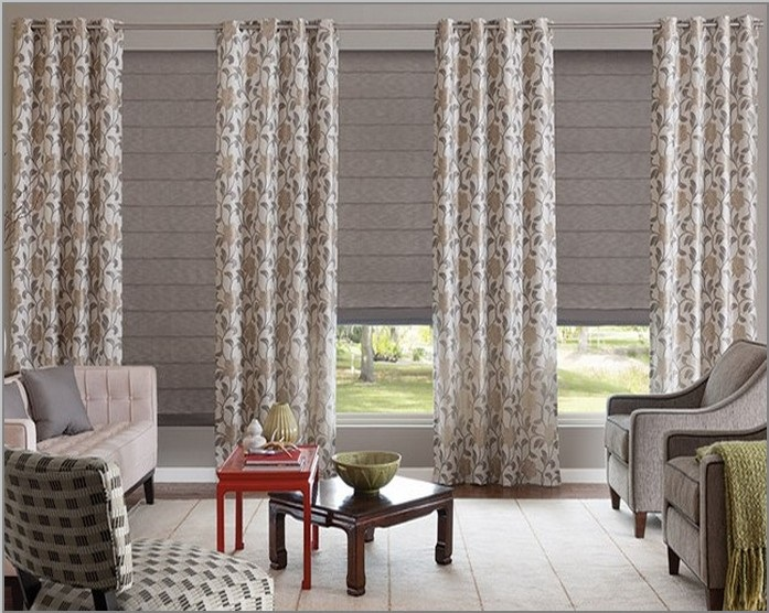 jcpenney window blinds roman shades jcpenney furniture blinds furniture stores shop home dining room kitchen jcpenney