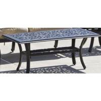 Alfresco Home Greenwich Lounge Set