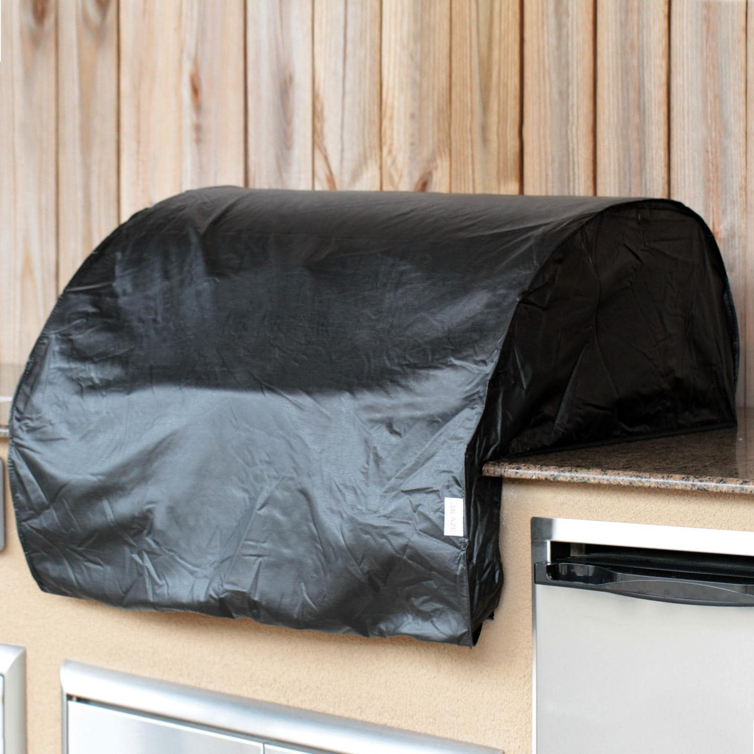 Outdoor Covers Bbq Grill Outdoor Kitchen Covers Bbq Guys